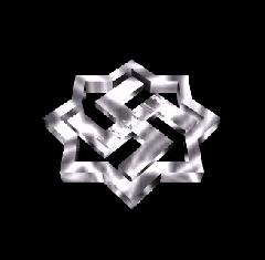 avatar by kiermann