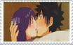 MenHina stamp 2 by XxShi-no-TenshixX
