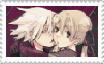 SoMa Stamp by XxShi-no-TenshixX