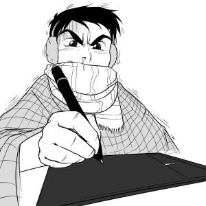 shukei20's Profile Picture