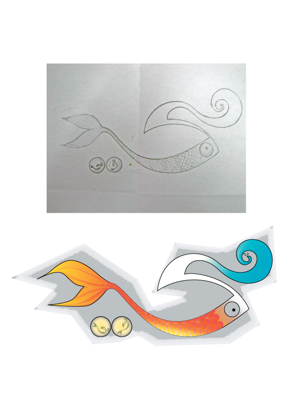 majid logo 2 by MajidDesign