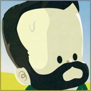 ChezBarbu's Profile Picture