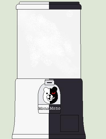 mono machine