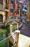 Venice forever
