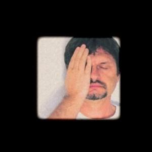 Borymir's Profile Picture