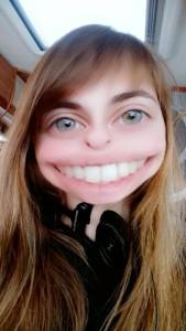 TheSunOkami's Profile Picture