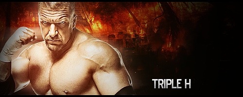 BSW Fight To Survive 17' Sign_gfx___triple_h_by_gustavotorres-d81dilh