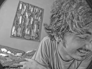 AngeloRCataldo's Profile Picture