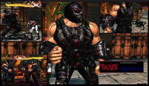 Bane Injustice Final(Download)