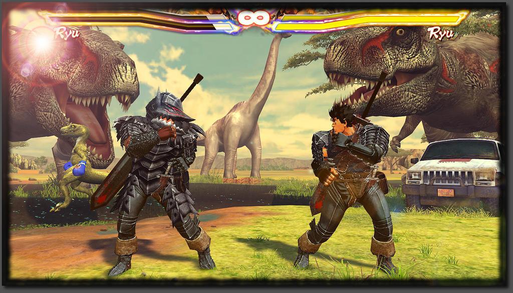 berserker_armor_guts_ryu_by_maesterlee-d77lp6x.jpg