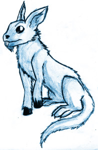 theShadowGrove's Profile Picture
