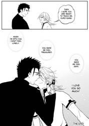 Chopsticks - page 4