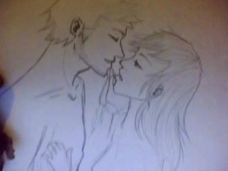 y otra vez... by angelsaga