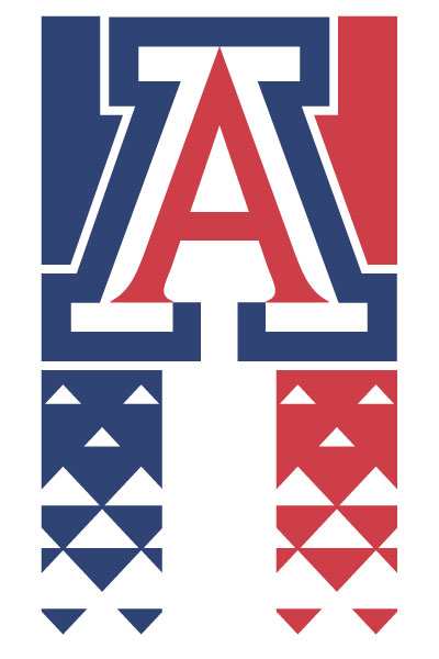 Arizona Wildcats By Egoform On DeviantArt
