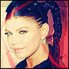 Fergie Avatar Icon by me969