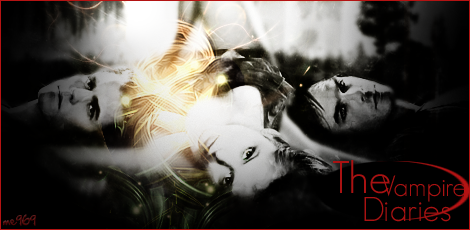 http://fc06.deviantart.net/fs71/f/2010/192/8/7/The_Vampire_Diaries_Signature_by_me969.png