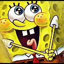 SpongeBob Avatar by me969