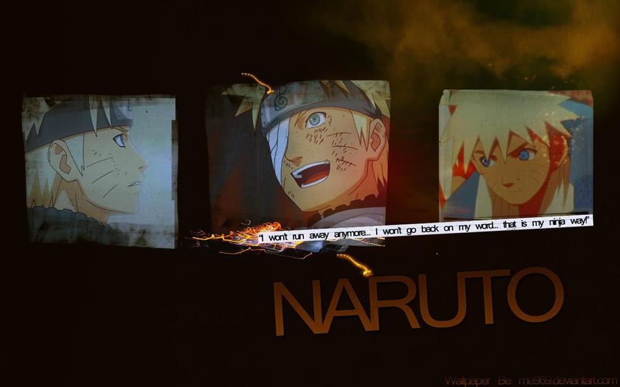 Naruto Shippuden Icons. Naruto Shippuuden Wallpaper.