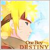 Destiny - Icon by me969