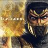 MK Scorpion 3 - Icon by me969