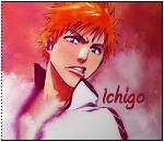 Ichigo - Avatar by me969