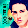 Michael Trevino - Icon by me969