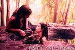 POTC 4 - Philip and Serena