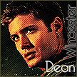 Dean Winchester - Avatar by me969