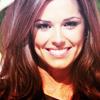 Cheryl Cole - Avatar by me969