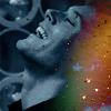 Dean W. - Avatar 2 by me969