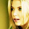 Hanna 1 - Pretty Little Liars by me969