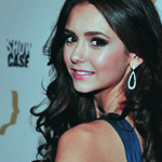 Nina Dobrev 2 - Avatar by me969