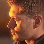Jensen Ackles avatar 1 by me969