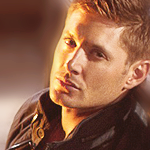 Jensen Ackles avatar 2 by me969