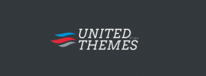 UnitedThemes's Profile Picture