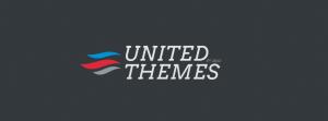 UnitedThemes's Profile Picture