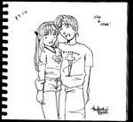 batbook page 30