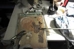 20120329 my workspace