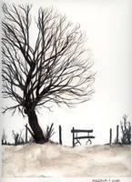 2008 tree for erin by pommefritz