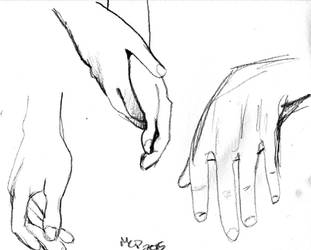 20150418 hands by pommefritz
