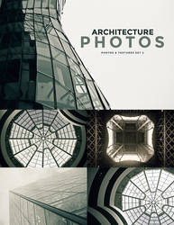 Free Architecture Photos by Graphicdome