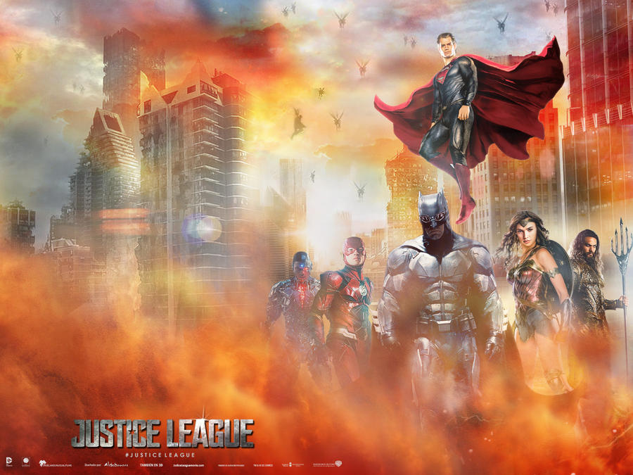 http://img07.deviantart.net/08ba/i/2017/050/4/5/justice_league_movie_wallpaper_2_by_saintaldebaran-dazne2w.jpg