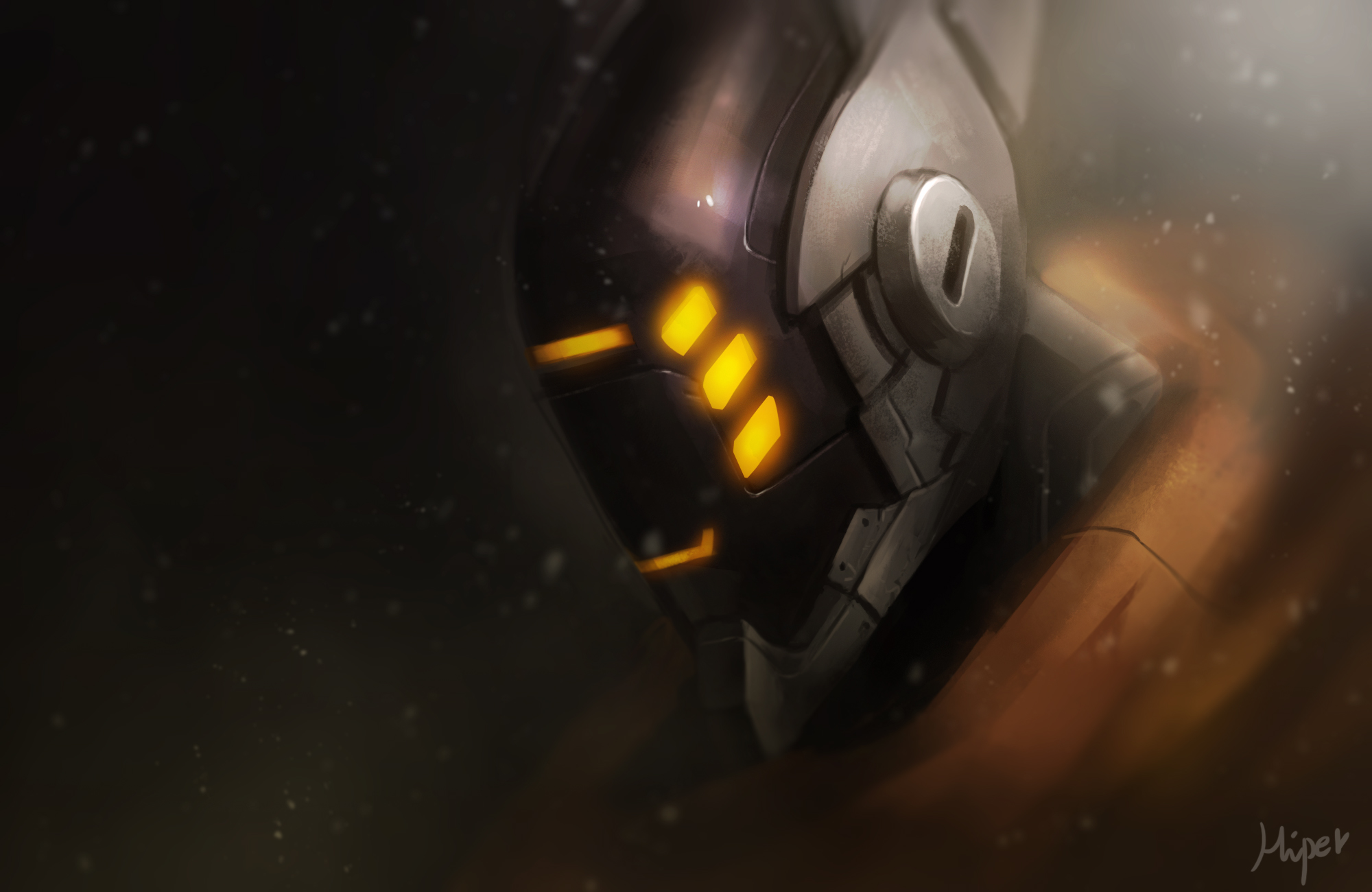 Strongest Droid Sw Legends That Project Yi League Of Legends Can