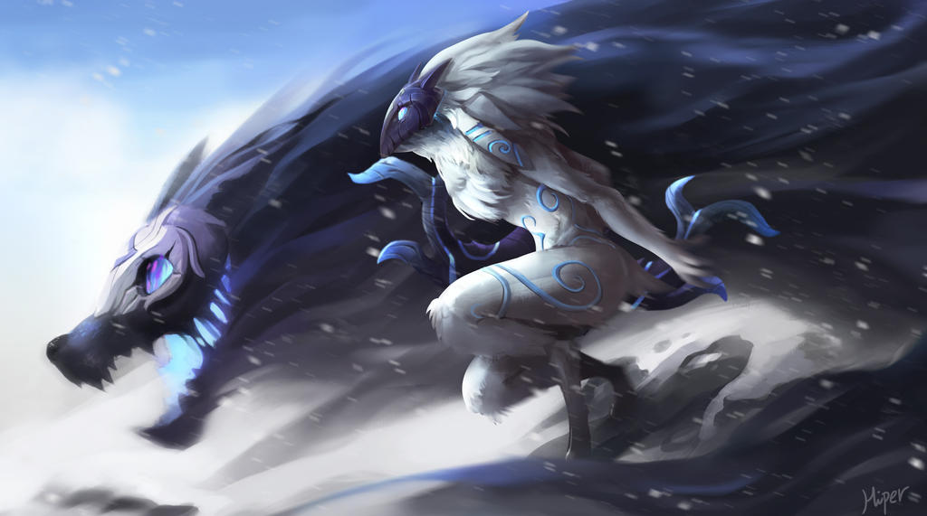 kindred chat Chat policy discussion policy  e kindred: the masks of the kindred seek you  league of legends wiki is a fandom games community.