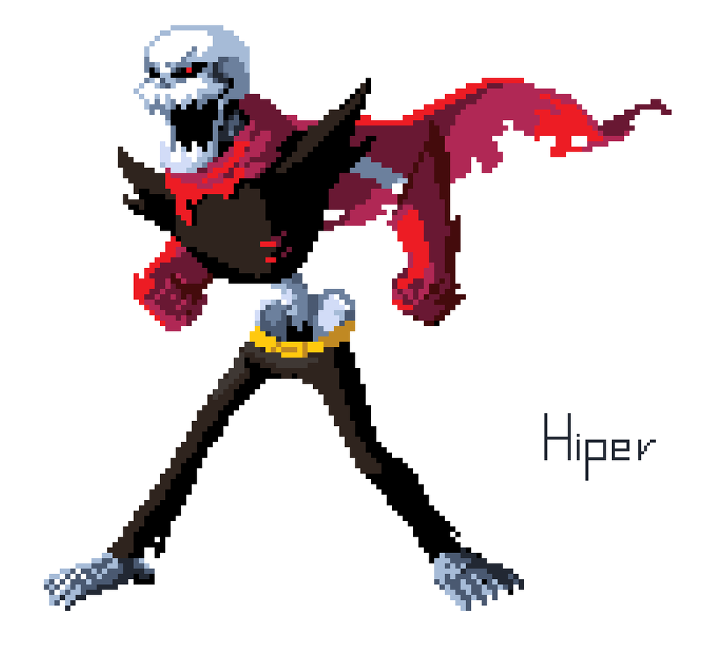 UNDERFELL! Sans and Papyrus by DovahKriid on DeviantArt