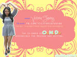My Profile for Oh My Doll.