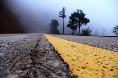 road by jonsonox