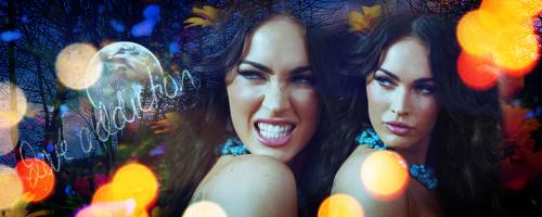 Quiero quiero quiero quiero .... ( mira lo quiero :) ) Megan_fox_by_izzzolda-d3hrlqd