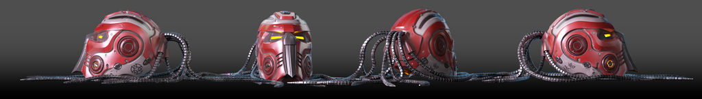 sektor views by ozylennon