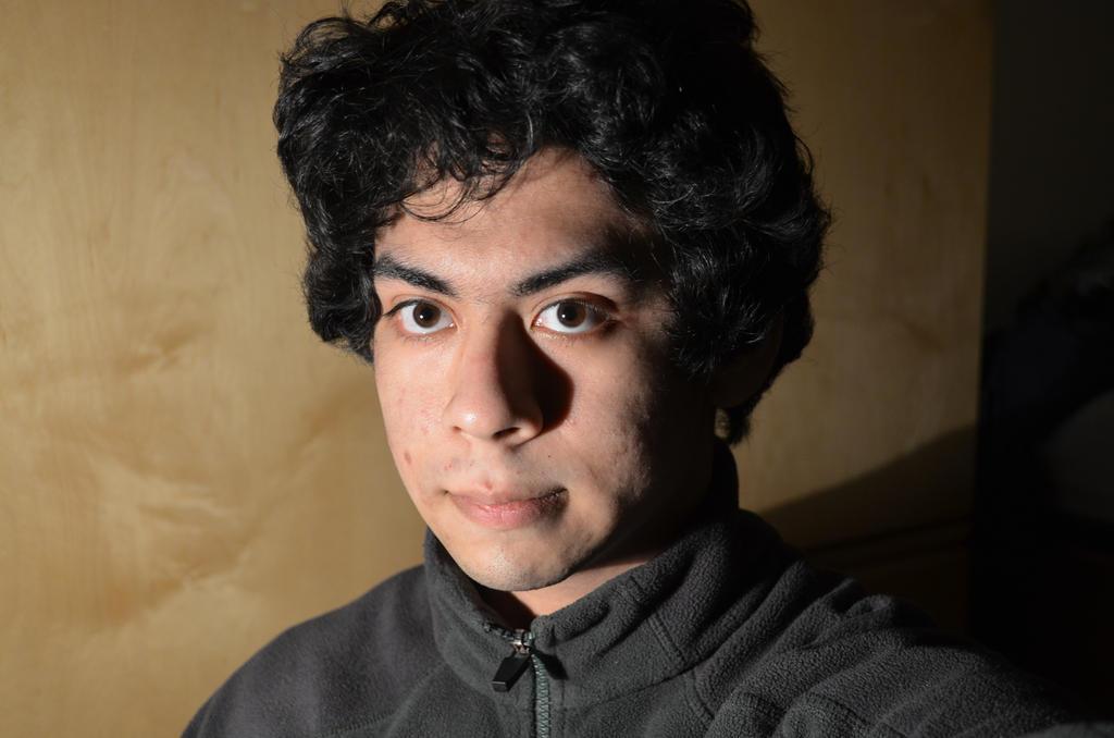 Saxophlutist's Profile Picture